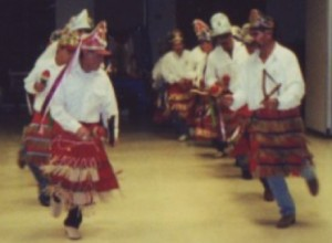 IndianDancers1-B